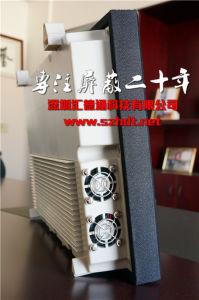 Haute puissance du signal cellulaire intérieure Blocker (brouilleur)