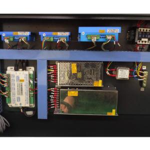 Morn Distribuidor Alemania Los fabricantes de máquinas de corte por láser