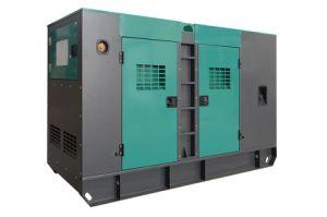 gruppo elettrogeno diesel di 18kw 22.5kVA con il motore di Weichai