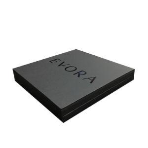 Diseño de Logotipo personalizado el papel de embalaje Caja de regalo Set de cosméticos