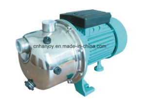 스테인리스 제트기 펌프 제트기 60S/80S/100S