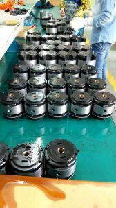 デニソンT6 T7シリーズParker油圧ポンプ部品