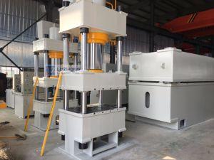 (Y32-60t Y32-100t) 수압기 기계를 누른다
