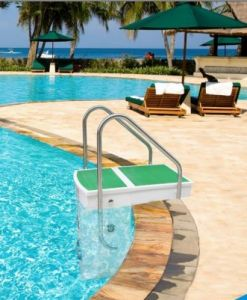 Pk8025 Bestway Pipeless Swimming Pool Filter Filtration für Pools