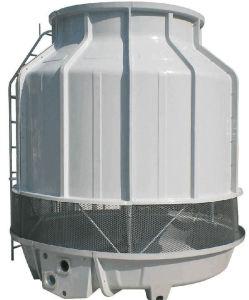 De Apparatuur van de KoelToren van de Lage Prijs van de hoogste Kwaliteit voor Industrie