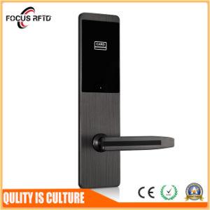 Snf RFID Sem Chave de bloqueio do cartão inteligente para a gerência do Hotel