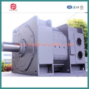 Z4-200-21 75kw motor DC eléctrico
