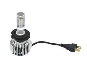 高い発電8000lmヘッドランプV1 H4/9003/Hb3 LEDのヘッドライト