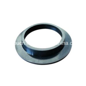 Anello stazionario di spinta del collare di spinta di POM/plastica di Derlin