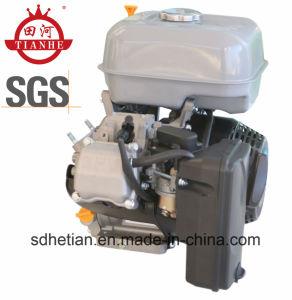 Generatore cinese della carica dell'intervallo della benzina di CC della carica 48V 60V 72V della batteria della fabbrica GB-270