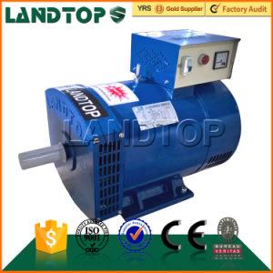Stc van BOVENKANTEN reeks 100% de generatorprijslijst van de koperalternator