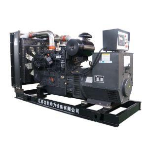 150kw 발전기 중국 디젤 엔진 발전기 엔진