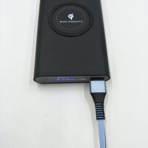 Кабель USB для мобильного телефона iPhone кабель зарядного устройства
