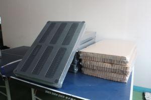 有効なドアの収縮包装機械、木製のドアの収縮包装の機械装置