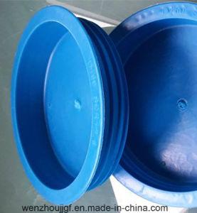 Protezione di estremità più veloce di consegna delle merci Finished per le spine di plastica del tubo