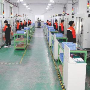 Heißer verkaufenöffnungs-ultravioletter Laser-Stich/Druck-Maschinen-Schrank