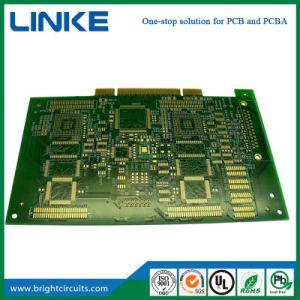 Professioneller kundenspezifischer RoHS Schaltkarte-Hersteller in China
