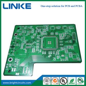 Qualität kundenspezifischer Schaltkarte-Hersteller China mit preiswertem Preis