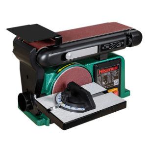 0596a2e297bb H4600 Hicas disco y de la lijadora de correa para madera – H4600 ...