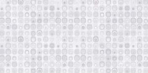 高品質の陶磁器のKithchen 3Dのインクジェット水証拠の壁のタイル