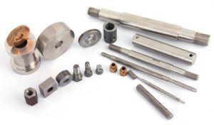 As peças de viragem para Auto partes separadas