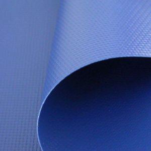 Recubierto de PVC de alta calidad ecológica de lona para la bolsa de arena en el gimnasio