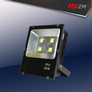 Al aire libre de alta potencia con mazorcas de proyectores de luz LED SMD/