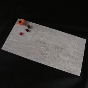 3D Ink-Jet Waterdichte Verglaasde Ceramische Tegel van de Muur en van de Vloer