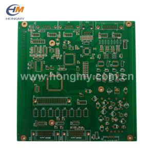 PCB de multicamada rígida do protótipo do fornecedor da placa de circuito impresso