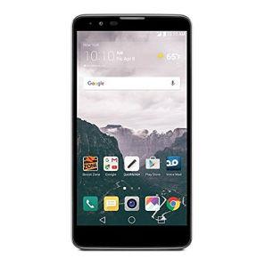 El sistema operativo Android 6.0 HD 5.7 Pantalla IPS Smart Phone