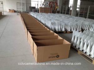 200W pequenas de 12/24 volts turbina eólica (SHJ-200S)