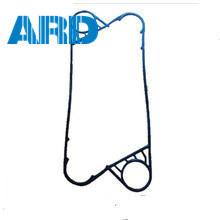 Arsopiの版の熱交換器のガスケットおよび版Fh100 Fh20 Fh30 EPDM NBR Viton