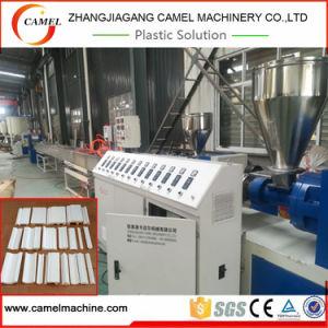 自動PSのプロフィールの泡映像の写真フレームの生産の機械装置