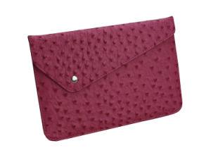 Entreprise de mode fonction de l'épaule populaire en plein air comprimé de sac à main CAS doux