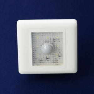 LED赤外線センサーのFoodlightの洪水ライト