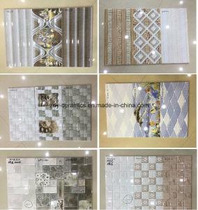 建築材料の陶磁器の壁の石のタイル