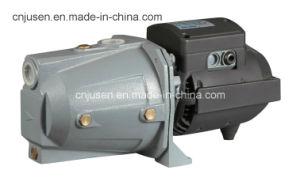 고품질 220V/50Hz PPO 임펠러 전기 제트기 펌프