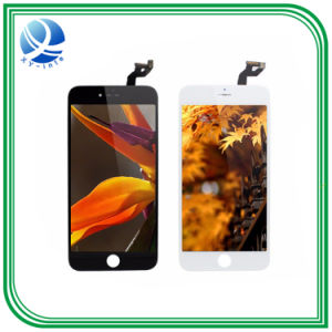 Handy LCD für iPhone 6s plus Digital- wandlerbildschirmanzeige