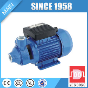 насос мотора водяной помпы 3HP установленный китайский