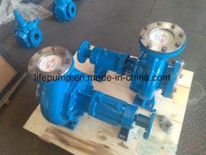 Ry Bomba de circulación de aceite de la conducción de calor
