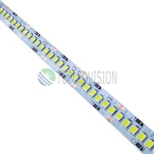 1メートルの高い明るさSMD2835 LEDの滑走路端燈240LEDs