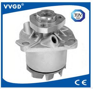 VW 021121004のための自動水ポンプの使用