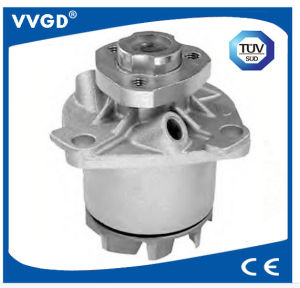 VW 021121004를 위한 자동 수도 펌프 사용