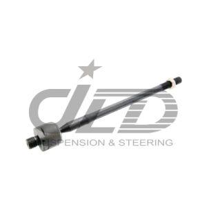 Piezas de la dirección final Rack para Mazda E2000 S47p-32-240un S47p-32-250