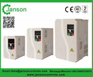 VFD/ VSD / convertidor de frecuencia/ AC, Unidad de frecuencia variable