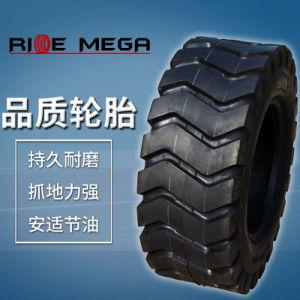 Высококачественные шины OTR с 23.5-25 TT