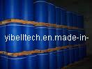 L'ammonium Lauryl Sulfate de l'éther 70 %