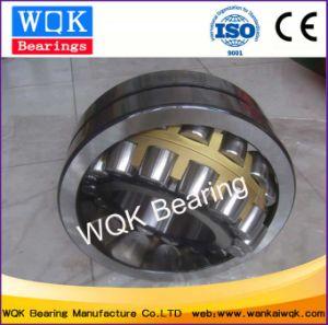 Rolamento Wqk 22334mbc3 Rolamento de Rolete Esférico do rolamento de laminagem