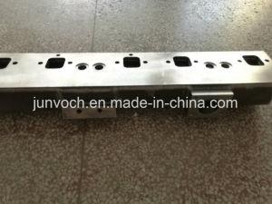 Collettore di scarico bagnato automatico del pezzo di ricambio di Cummins per Nt855 3008590