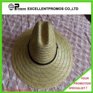 La máxima calidad de promoción más populares de sombrero de paja  (EP-4206.82941) 8ffc58fb933